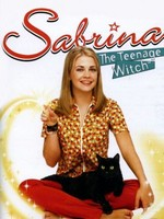 Sabrina The Teenage Witch- Seriesaddict